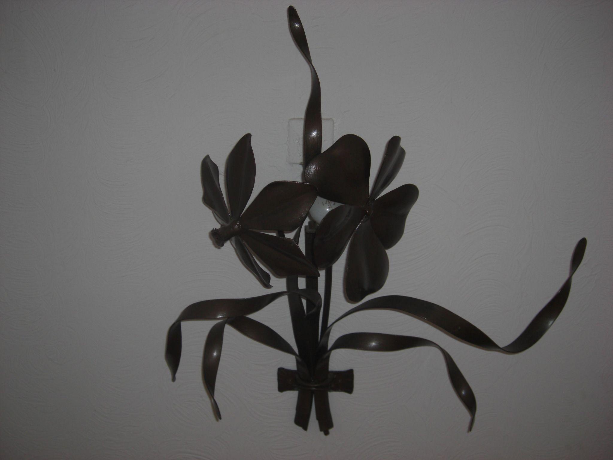 luminaire. Black Bedroom Furniture Sets. Home Design Ideas